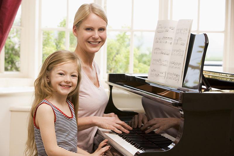 piano-teacher1